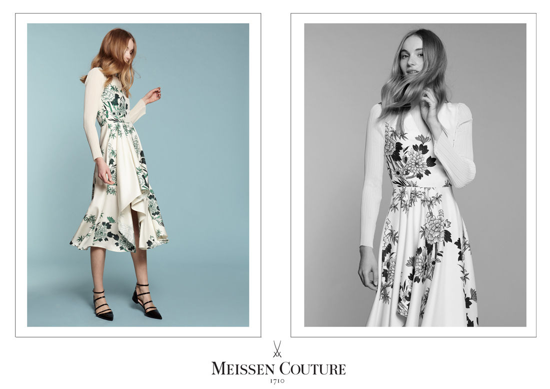 meissen couture summer 16 cathleen wolf